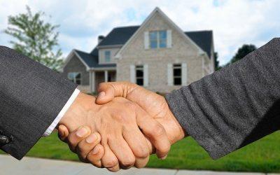 Comment obtenir un bon prix lors de la vente de sa maison