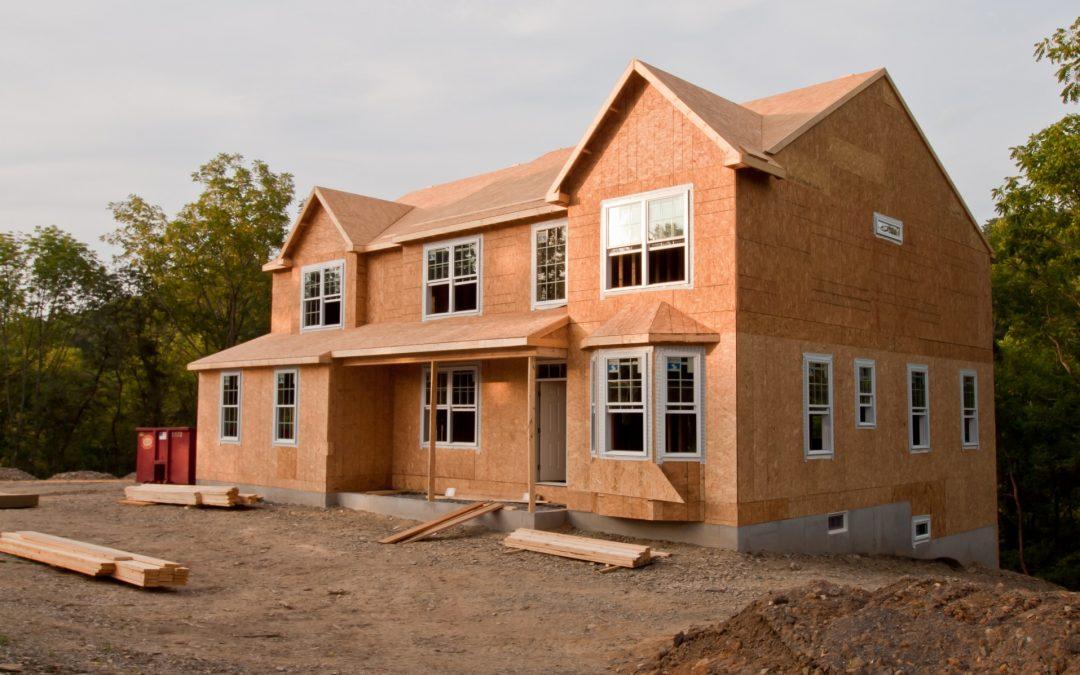 Revendre un bien immobilier, comment réussir ?