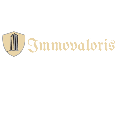 Immovaloris