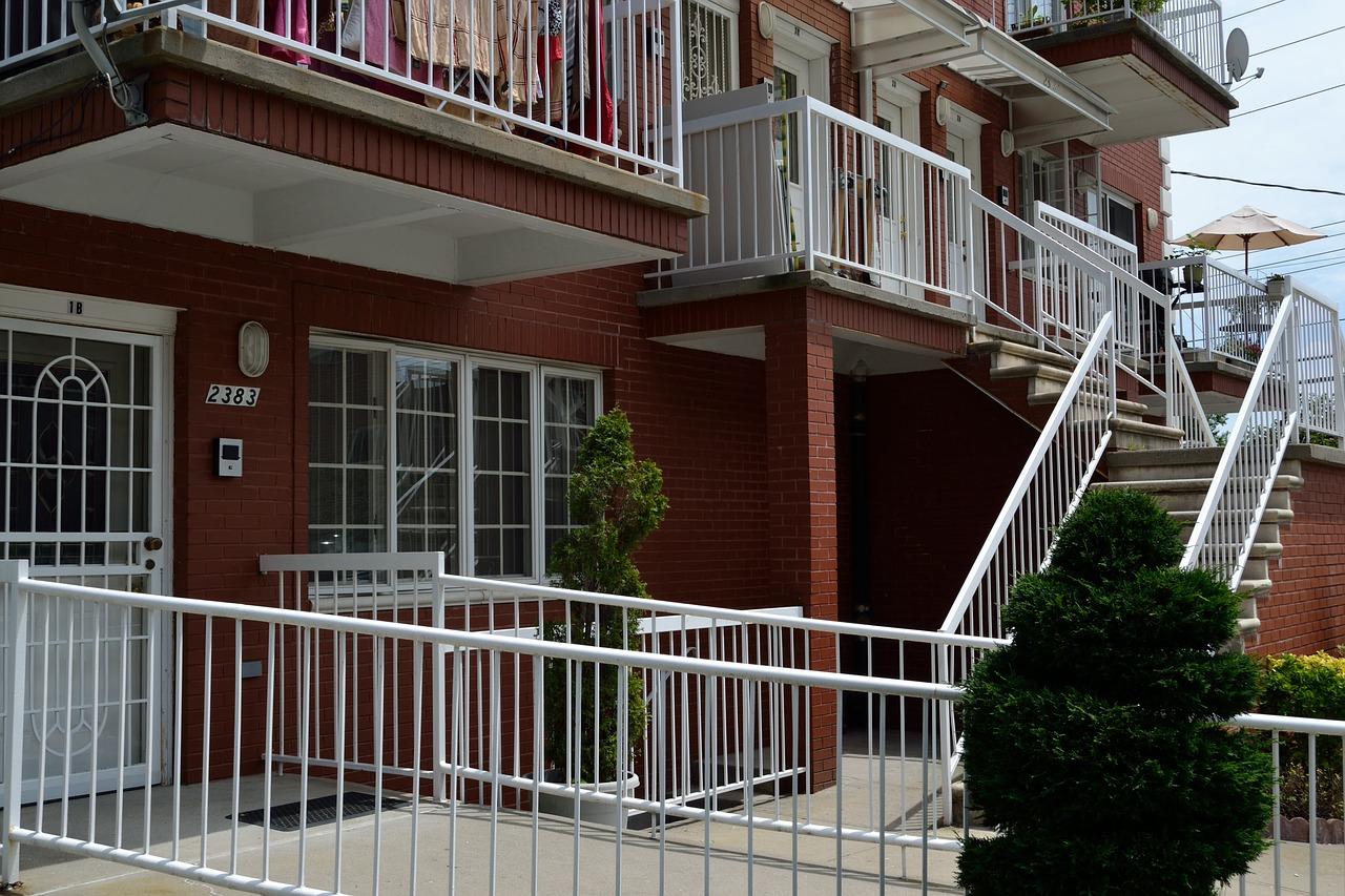 L'investissement locatif: une bonne idée pour investir dans l'immobilier.