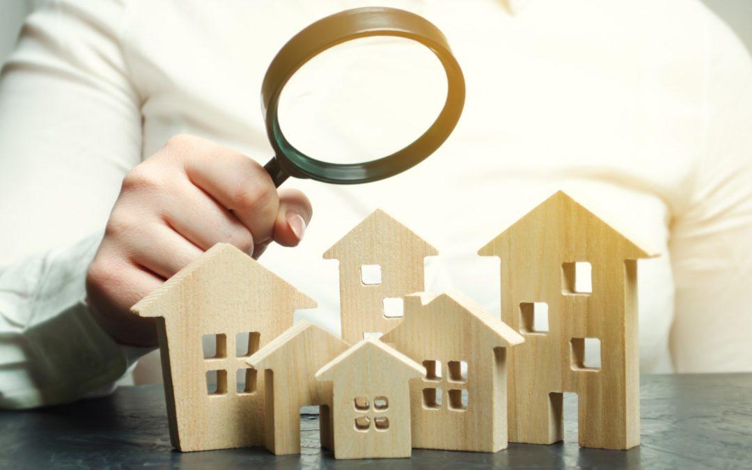 Les différentes manières de réussir dans la location de bien immobilier.