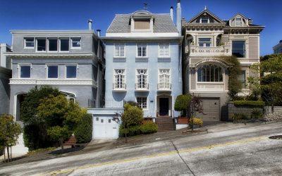 Comment trouver des programmes immobiliers neuf en ville ?