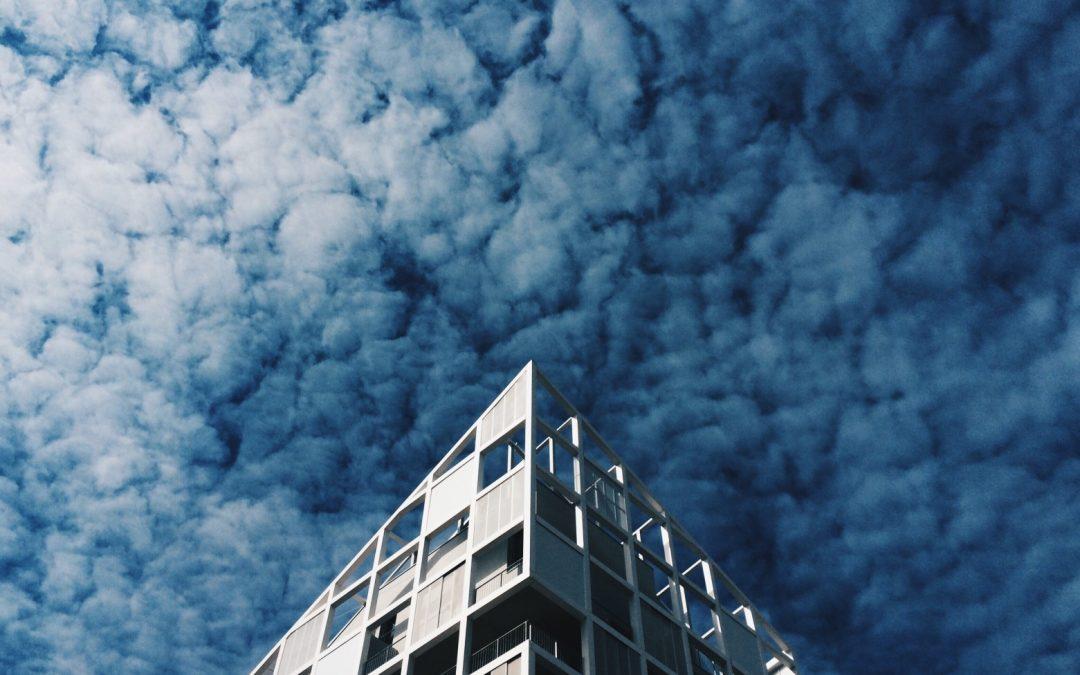 Investir dans l'immobilier à Nantes, nos conseils
