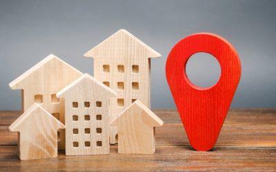 Comment devenir un expert immobilier agréé?