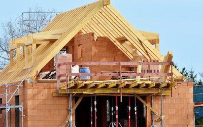 Comment bien faire construire votre maison?