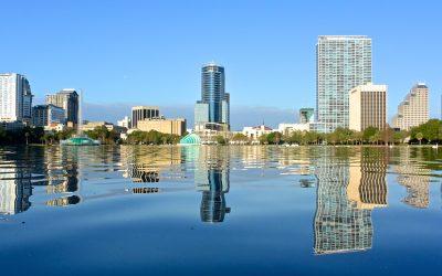 Est-il encore possible d'investir dans l'immobilier en Floride ?