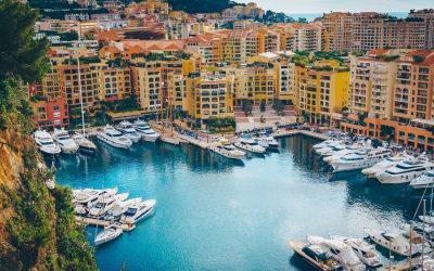 Comment se lancer dans l'immobilier locatif ?
