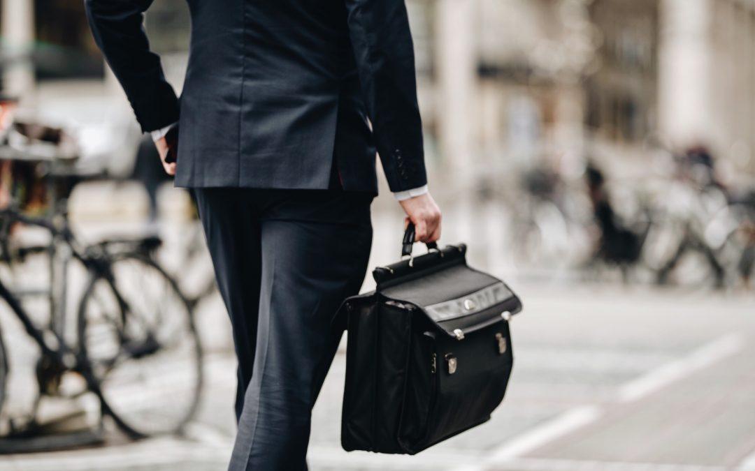 Pourquoi faire appel à un conseiller immobilier pour votre locaux d'entreprise ?