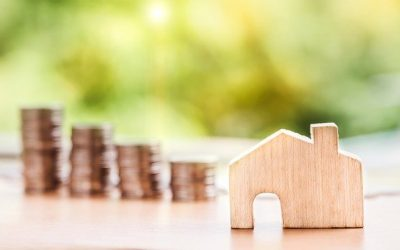 4 astuces pour trouver un appartement mis en location