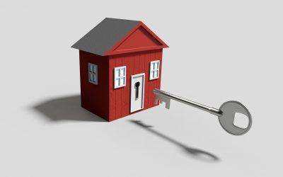Comment trouver un investissement locatif rentable ?
