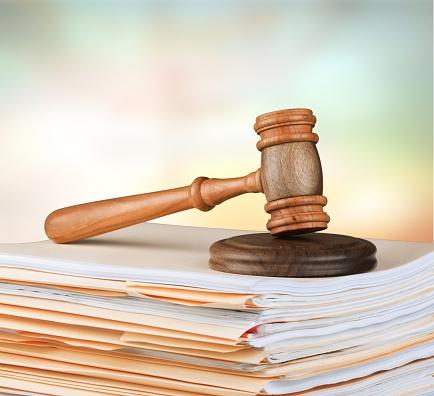 La loi Pinel, qu'est-ce que c'est ?