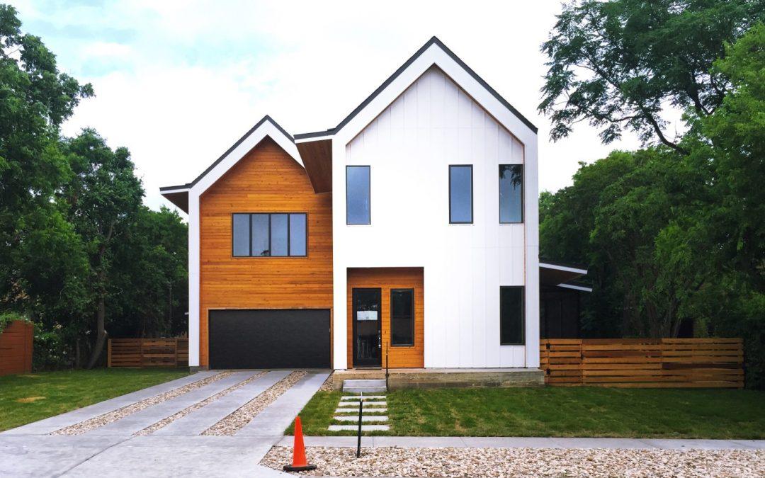 Quels sont les avantages de l'estimation immobilière pour vendre un bien ?
