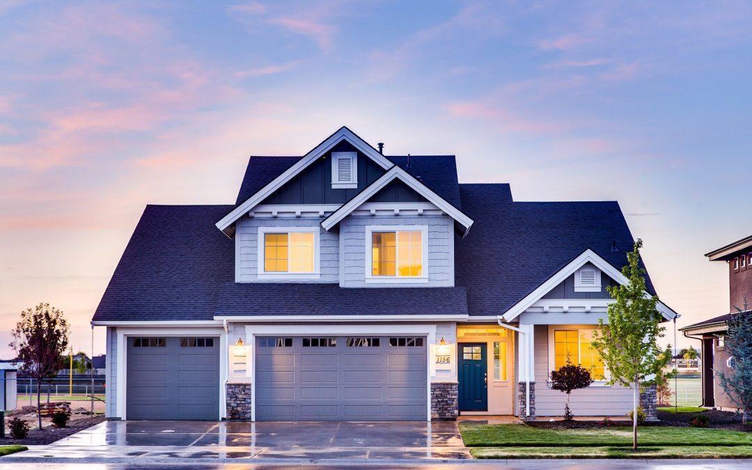 Quels sont les avantages à faire appel à une agence immobilière pour trouver un bien immobilier ?