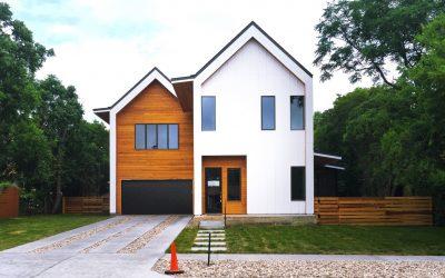 Quels sont les avantages à faire appel à une agence immobilière pour la gestion locative ?