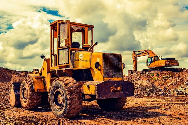 Comment denicher un terrain constructible ?