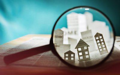Des difficultés à trouver un bien : Faites appel à une agence immobilière à Cherbourg